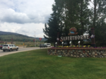 DBJ & 9News' 9Neighborhoods: Tour Silverthorne, more than just an I-70 pit stop (Photos, video)