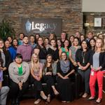 Best Places to Work: Collaboration and fresh ideas earn mortgage company high marks