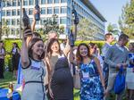 Photos: 40 Under 40 winners celebrated at San Jose's Winchester Mystery House