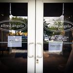 Alfred Angelo Bridal issues apology, competitors step up to help distressed brides