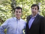 Lifelong car guy, seasoned VC talk about their new $120M auto tech fund