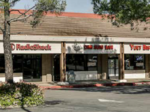 Ethan Conrad goes to Redding to buy retail center for $4.7 million