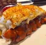 See inside newly remodeled Bonefish Grill near Orlando airport