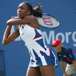 A Closer Look: How <strong>Venus</strong> <strong>Williams</strong> courts success
