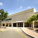 Milam's Markets leases fifth store in Miami-Dade, replacing Whole Foods