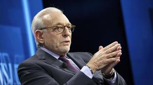 P&G board seat for Peltz might be good thing, market analysts say