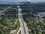 Include transit in FDOT highway plans, TBBJ readers say