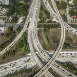 Here's what to expect in Tampa Bay transportation this year
