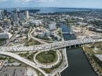 FDOT: Get rid of beltway and boulevard concept in Tampa Bay Next