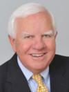 J. Stephen Gardner
