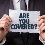 Captive insurance could be a smart solution for your business