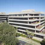 Jack Nicklaus-developed office complex sells for $62M