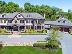 Home of the Day: Rare Combination of Luxury, Privacy, and Convenience near Washington DC