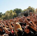 Aftershock Festival returns this summer with even more bands