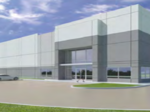 Colorado developer is building 23-acre industrial park near Baltimore