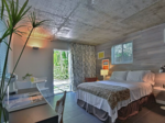 Top Airbnb Picks: South Florida's most desired listings (Photos)