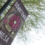 Mesa looks at tax breaks, incentives for downtown hotel, restaurants, apartments