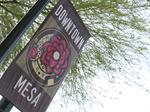 Mesa looks at tax breaks for hotel, restaurants, apartments
