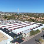 Florida company buys <strong>Fountain</strong> <strong>Hills</strong> property for $6M