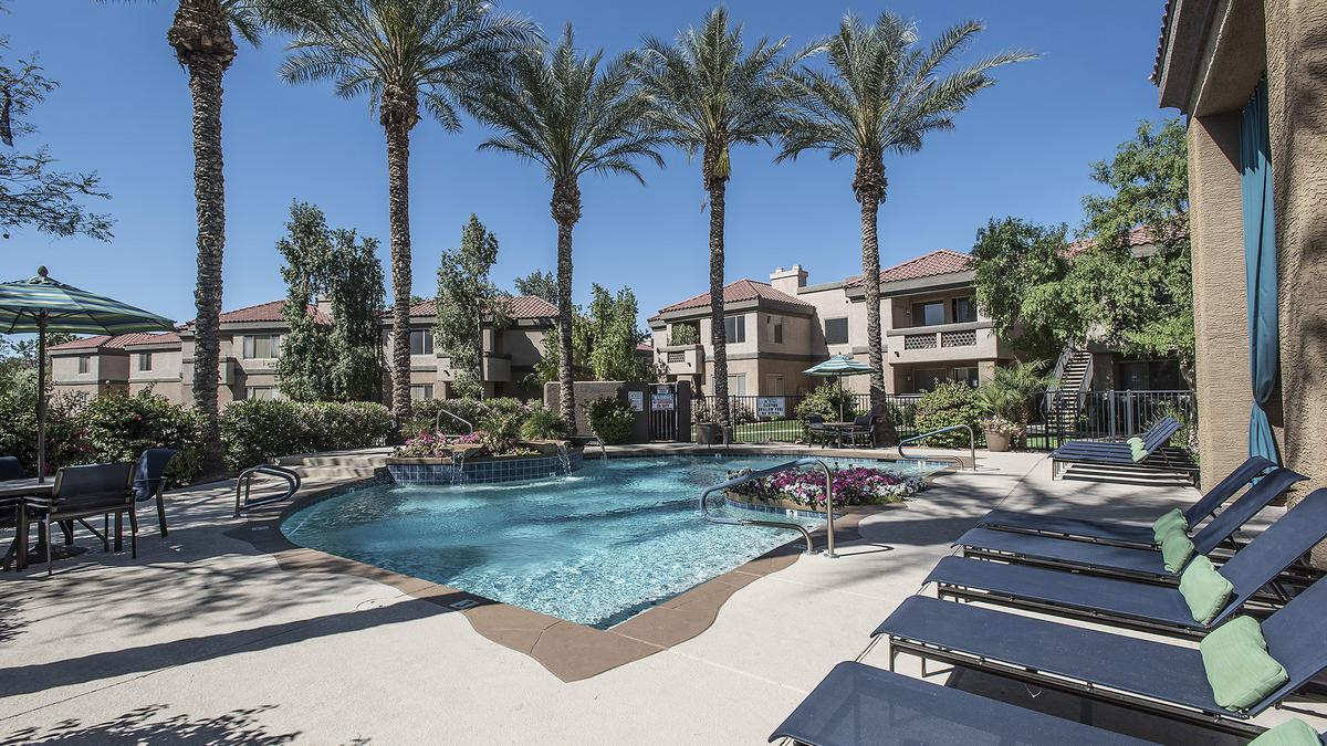 Real Estate New York Group Makes 20m Buy In Ahwatukee
