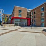 California company buys apartments next to Boulder Google campus