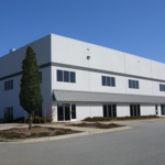Beacon Partners sells more industrial properties for $72.5M