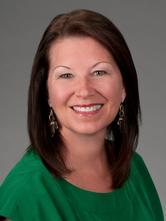 Lisa Roberson