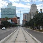 Los Angeles builder buys downtown land for more new housing