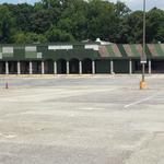 EXCLUSIVE: Lidl eyes potential grocery store site in Greensboro