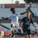 Armada FC to make big announcement this week