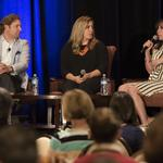 Nonprofit Business Summit brings execs, philanthropic leaders together