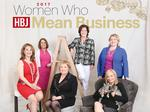 Nominations now open for Women Who Mean Business awards. Here's what's new