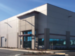 Harsch building $6.9 million industrial project in West Sacramento