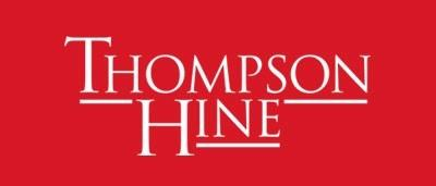 Thompson Hine Entrepreneurship Series: The Raise – From Seed to Exit