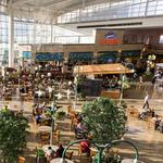 More dining and retail leases are up for grabs at Seattle-Tacoma International Airport