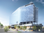 New look: Developers reveal bigger vision for luxury Gulch hotel