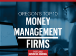 List Leaders: Meet the 10 firms managing the most assets in Oregon