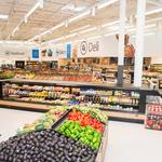 Inside Walmart's $450M playbook to compete with Publix and Amazon in Florida