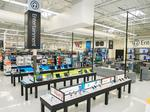 Walmart to spend $200M ramping up Florida stores, with an emphasis on Orlando