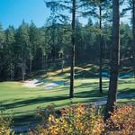 EXCLUSIVE: Seattleites snap up home sites at Suncadia resort