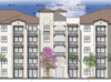 Boynton Beach approves plans for 324 apartments