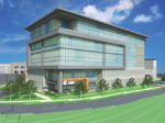 $70M hotel, office project advances in Overland Park