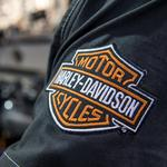 Where Harley-<strong>Davidson</strong> is investing $562,500 to fend off surging rival Indian