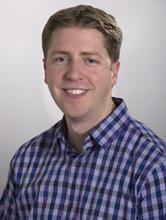 Ryan Trimble