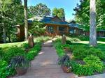 Home of the Day: Exquisite Home with 40' Covered Dock on Lake Minnetonka
