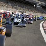 IndyCar to sit down with title sponsor Verizon for renewal talks