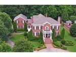 Home of the Day: Custom Built Home in Sweet Bottom Plantation