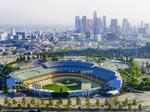 ​Dodgers asking $12 million a year for naming rights to field