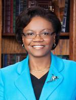 Kimberly Beatty