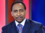ESPN's Stephen A. Smith 'happy' to see Panthers front-office move